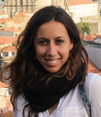 Ana Selva